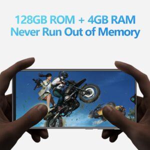 Buy Android phone unlocked 10 Dual SIM